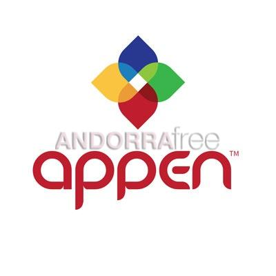 Search Evaluation for Catalan Speakers in Andorra