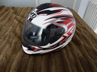 Casco MT Helmets Thunder Roadster