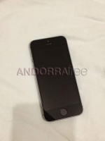IPHONE 5S noir 64gb #1