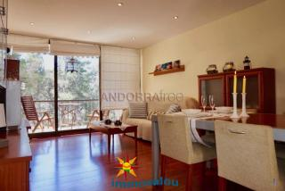 Apartament vistes mar salou #1