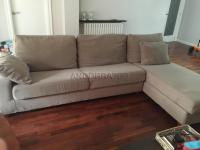 URge por mudanza. Sofa chaiselonge 2,80