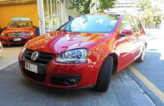 Volkswagen golf v 2.0 tdi 4 motion  à 1800€ #1