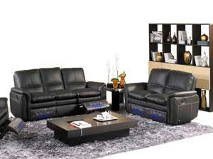 OFERTA SOFA 3+2 PLAZAS IEL