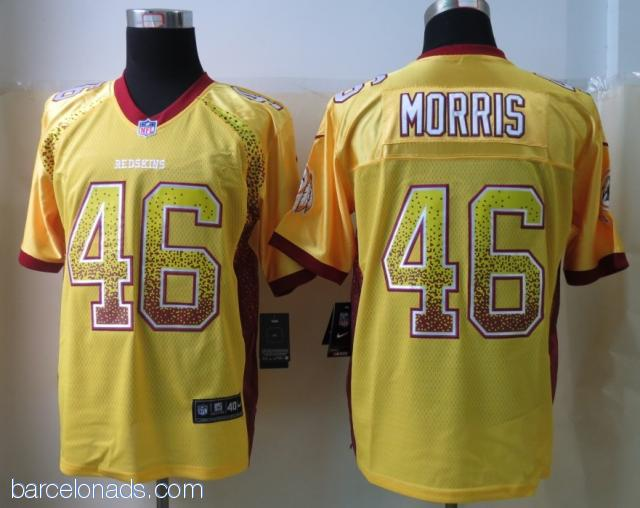 Amazing Cheap NFL Jerseys Hot Sale In Our Outlet  store #1
