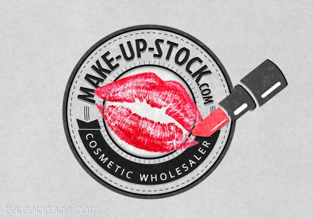 Wholesaler cosmetics low cost