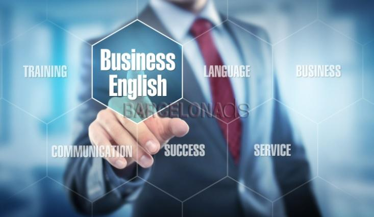 Business English on Skype with qualified, native teacher from the UK