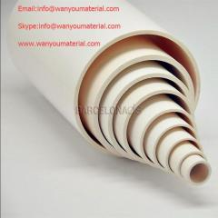 PVC Pipe Supplier