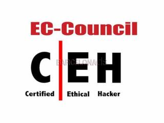 100% guaranteed pass ec-council ceh certification in 3days