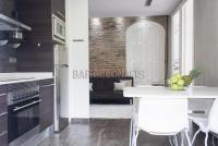 BHM1-368 APARTMENT NEAR CAMP NOU BARCELONA