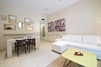 BEAUTIFULLY DESIGNED 3 BEDROOM APARTMENT, EIXAMPLE(bhm 3124)