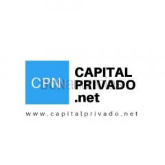 Capitalprivado.net - Prestamos de Capital Privaddo