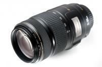 canon 75-300 IS USM