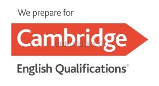 CAMBRIDGE Training Courses