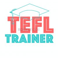 TEFL internship with TEFL Certification in Barcelona