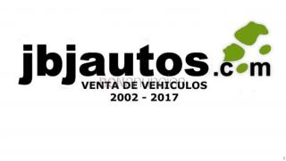 Vehiculo accidentado mb c220 d con navegador