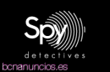 Spy Detectives Privados en Mataró.