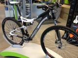 2012 Cannondale Jekyll 3 Al Full Suspension Bikes For Sale