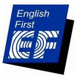 Teach English abroad ( in Jakarta or Bogor-Indonesia ) 2014
