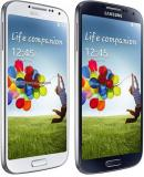 Samsung Galaxy S4 Android 4.2