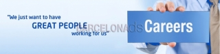 Website designing, development, hosting and maintenance services avail