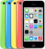 Apple iPhone 5S LTE 16GB Unlocked USD$196