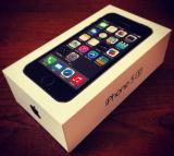 New: iPhone 5S 64GB