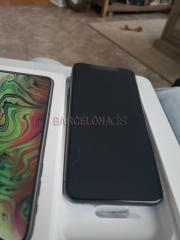 Apple iphone xs max 256gb 512gb nuevo