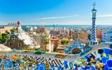 Teaching jobs in Barcelona 4 week TEFL training provided