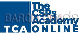 Tca online css coaching academy in pakistan