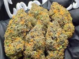 Buds, cali tins ,High Grade strains, for sale.....