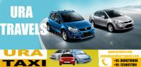 Taxi Service In Pushkar , Car Rental In Ajmer , Ajmer Taxi Services