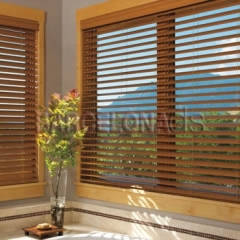 Window Blinds, Roman Blinds, Motorized Blinds Manufacturers & Supplier