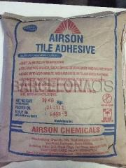 Ready mix dry plaster manufacture in nasik - airson