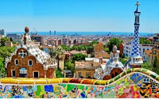Spanish private course with qualified native speakers - barcelona