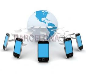 Large sms services in mumbai`