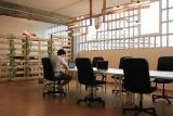 Best co-working place in Barcelona