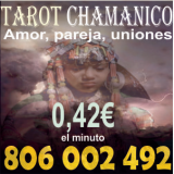 Tarot de alicia berger