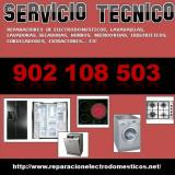 932060384 *Servicio Técnico General electric L€™Hospitalet * 676850428