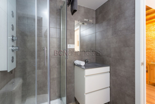 Beautiful 2 Bedroom Apartment for Rent