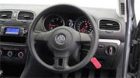 Volswaguen golf 1. 6 tdi bluemotion