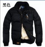 chaqueta ralph lauren polo,abercrombie fitch,franklin marshall venta