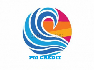 Pm Credit Prestamo