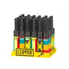 Distribuidor mayorista mechero Clipper