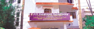 Medical Coaching in Bhubaneswar