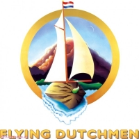 Venta de semillas marca The Flying Dutchmen