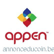 Appen Hiring Bilingual French or Dutch and English Speakers in Belgium