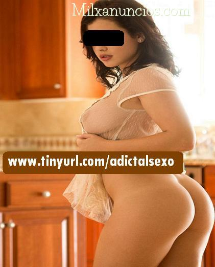 MUJER  CALIENTE BUSCA SEXO Y PLACER  SIN COMPROMISO #1