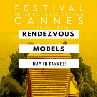 Casting Festival de Cannes - Mayo 2016