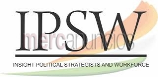 Election Consultant India, Best Political strategist in india