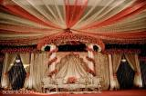 A2Z Events Solutions is Simply the Best and Top Ranking Weddings Plann (00) Sutton